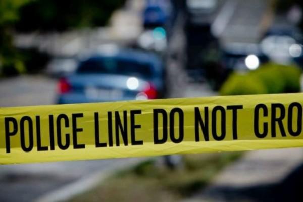 Συναγερμός στο Τέξας: Ένας νεκρός από επίθεση με μαχαίρι!