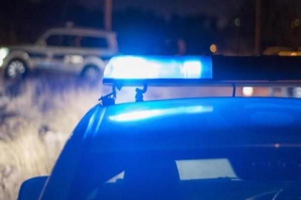 Συναγερμός στο Ηράκλειο: Εντοπίστηκε πτώμα γυναίκας κοντά σε γήπεδο!