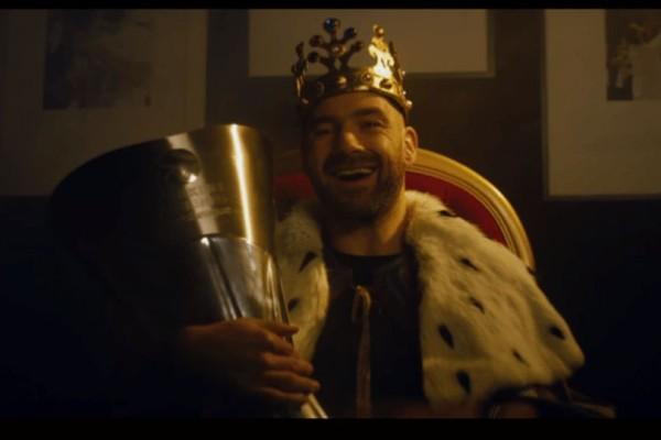 Euroleague: Πρώτος σκόρερ στην ιστορία ο Βασίλης Σπανούλης!