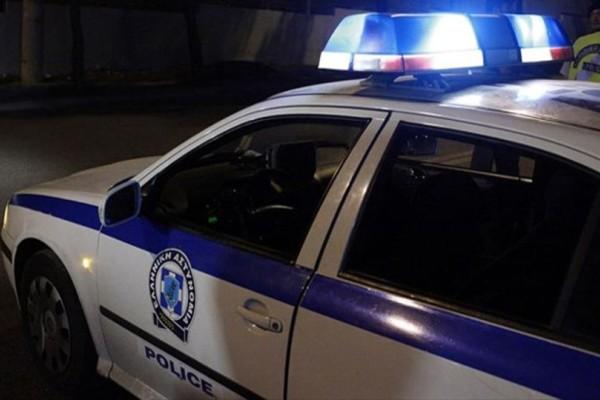 Συνελήφθη ο δράστης της άγριας δολοφονίας στην Κρήτη! (Video)