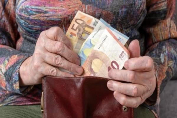 Τεράστια ανάσα: Ποιοι συνταξιούχοι θα πάρουν έως 7.340 ευρώ; Πότε θα καταβληθούν;