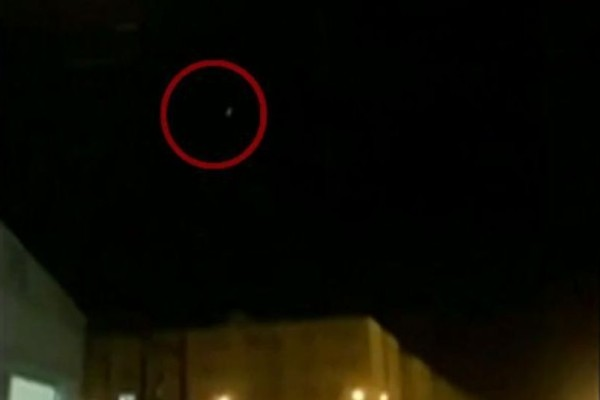 Βίντεο-ντοκουμέντο από τη συντριβή του Boeing 737:  Πύραυλος φαίνεται να χτυπά το αεροπλάνο στο Ιράν!