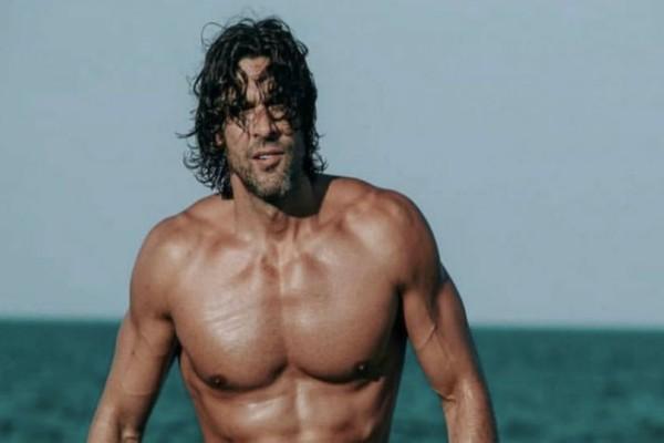 Γιάννης Σπαλιάρας: «Έμπλεξε» ο ηθοποιός! Τι συνέβη;