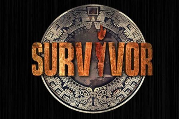 Χωρισμός βόμβα για ζευγάρι του Survivor!