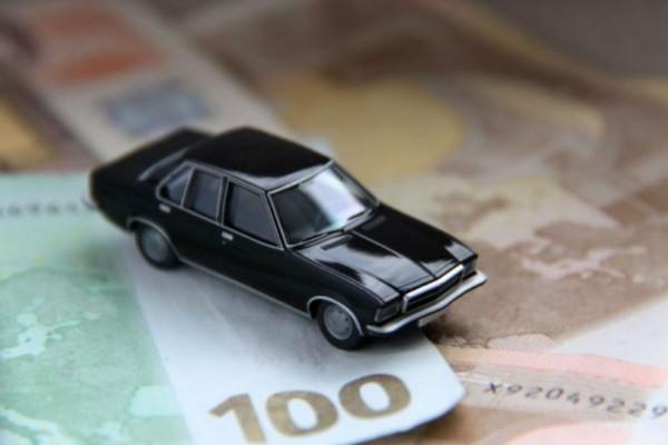 Τέλη κυκλοφορίας 2020: Πότε λήγει η παράταση της πληρωμής;