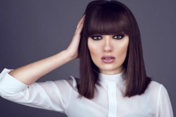 3+1 τρόποι για να ισιώσετε τα μαλλιά σας χωρίς θερμότητα!