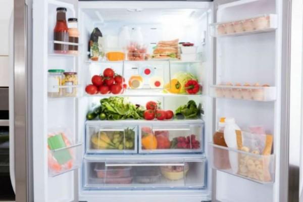 8+1 επικίνδυνες τροφές: Με την δεύτερη θα πάθετε πλάκα!