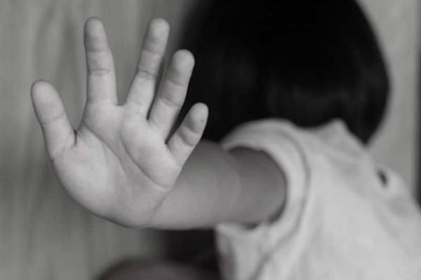 Φρίκη στη Θάσο: Βίαζε την ανήλικη κόρη της συντρόφου του επί δυο χρόνια!