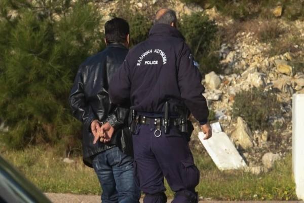 Θάσος: Στη φυλακή η μητέρα και ο πατριός της ανήλικης που τους κατήγγειλε για βιασμό!
