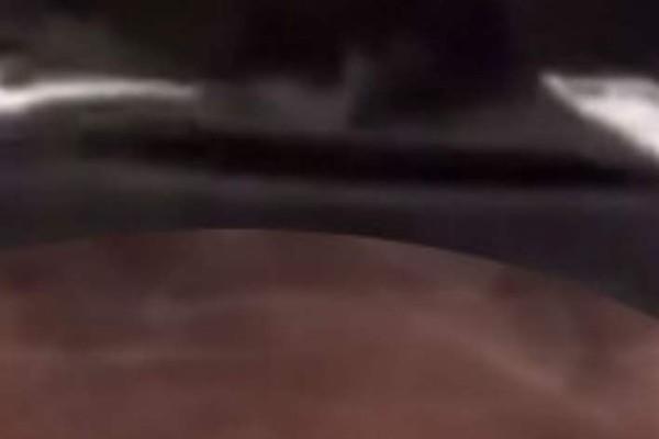 Σκάνδαλο με πρώην ποδοσφαιριστή του Παναθηναϊκού! Έδειξε τα γεννητικά του όργανα σε βίντεο στο διαδίκτυο