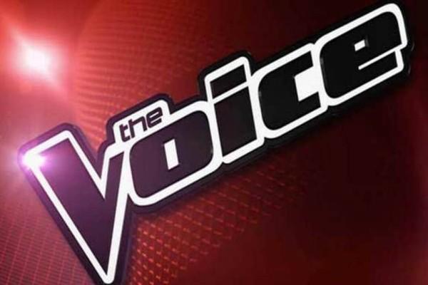 Θρήνος! Πέθανε αγαπημένη παίκτρια του The Voice!