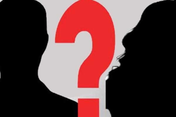 Ελένη, 32 ετών: Για να μην δώσει ο άντρας μου χρήματα στην πρώην του, θα τρακάρω το αυτοκίνητο και θα τα δώσει σε μένα!