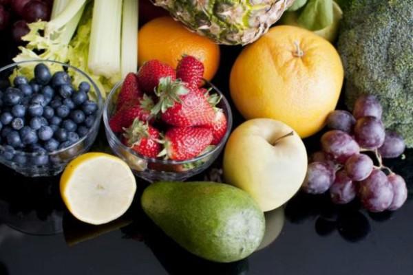 6+1 φρούτα για την καταπολέμηση του καρκίνου - Δρουν και προληπτικά!