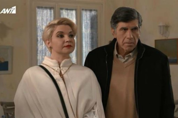 Πέτα τη φριτέζα: Η Πέτρα προτείνει σε Λούνα και Αντρέα να οργανώσει το γάμο τους! Όλες οι εξελίξεις!