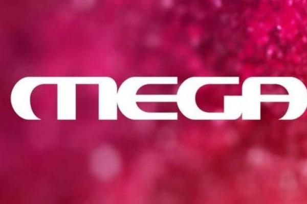 Το Mega επιστρέφει! Το φοβερό trailer για το Μεγάλο Κανάλι! (video)
