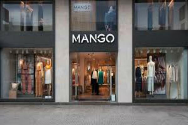 Mango: Βρήκαμε την ιδανική γόβα που ταιριάζει με όλες σου τις εμφανίσεις!