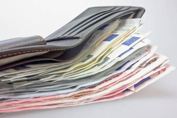 Συντάξεις και επιδόματα: Ποια πληρώνονται και πότε;