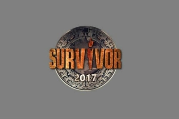 Πατέρας παίκτης του Survivor 1!