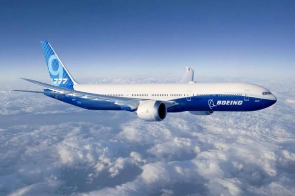 Θρίλερ σε πτήση στη Ρωσία με 200 επιβάτες λόγω ρωγμής σε παράθυρο!