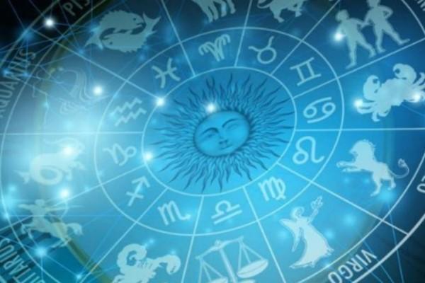 Ζώδια: Τι λένε τα άστρα για σήμερα, Δευτέρα 10 Φεβρουαρίου;