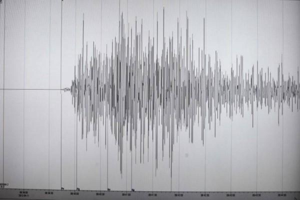 Συναγερμός στην Ιαπωνία! Ισχυρός σεισμός κοντά στην Φουκουσίμα!