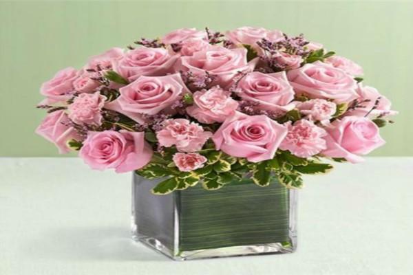 Ποιοι γιορτάζουν σήμερα, Κυριακή 16 Φεβρουαρίου, σύμφωνα με το εορτολόγιο!