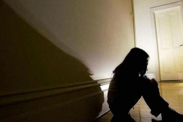 Φρίκη! Ορθοπεδικός που φυλακίστηκε για αποπλάνηση παιδιού κατηγορείται για ασέλγεια άλλων 5 ανηλίκων!
