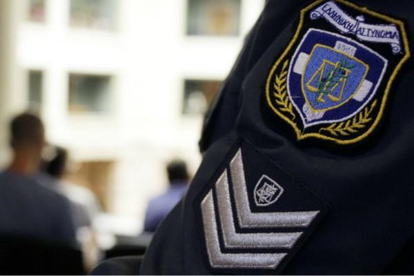 Θρίλερ στο Χολαργό: Αστυνομικός άρχισε να πυροβολεί μετά από τροχαίο!
