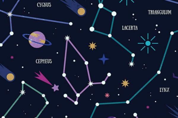 Ζώδια: Τι λένε τα άστρα για σήμερα, Τετάρτη 26 Φεβρουαρίου;