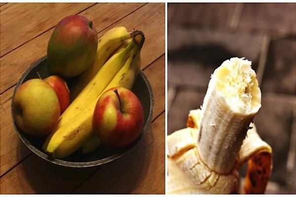 Σταματήστε να τρώτε μπανάνες για πρωινό...Το τρόφιμο που βλάπτει την υγεία σας και δεν το ξέρετε