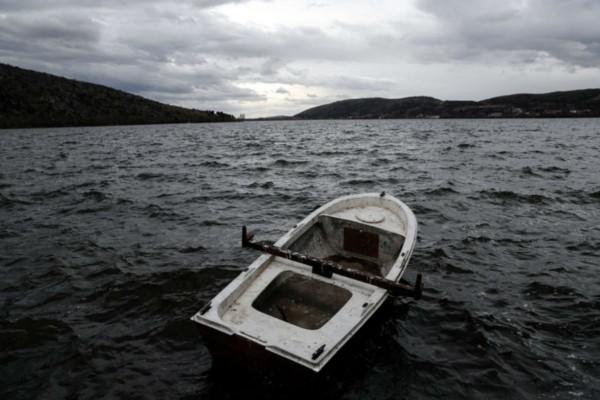 Θρίλερ στη Αργολίδα: Νεκρός 53χρονος ψαράς!