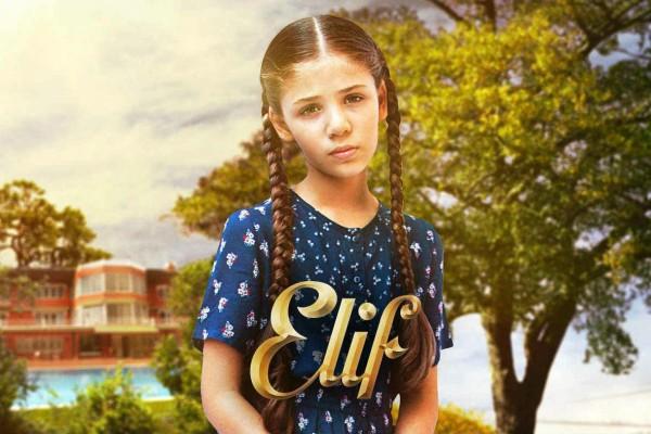 Εξελίξεις βόμβα στην Elif - Τι θα δούμε στα επόμενα επεισόδια;