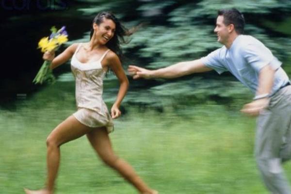 Κορίτσια αν είστε 1 από τα 3 ζώδια αυτού του ζωδιακού κύκλου έχετε τον τρόπο να τρέχουν οι άντρες από πίσω σας
