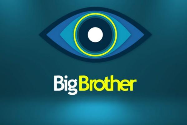 Ανατροπή με το Big Brother: Ποιος θα το παρουσιάσει τελικά;