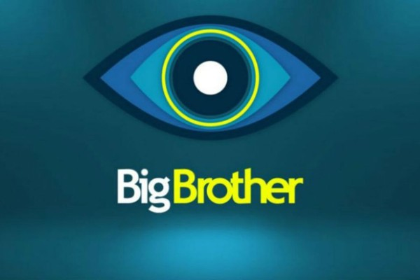 Big Brother: Δεν φαντάζεστε ποια θα είναι η