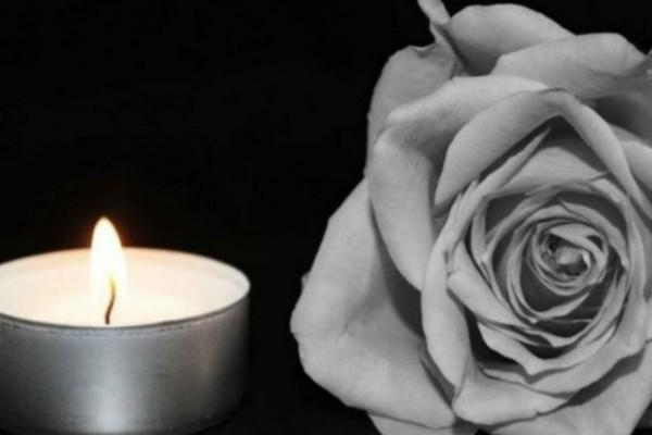 Σοκ: Πέθανε ηθοποιός πασίγνωστης τηλεοπτικής σειράς! (photo)