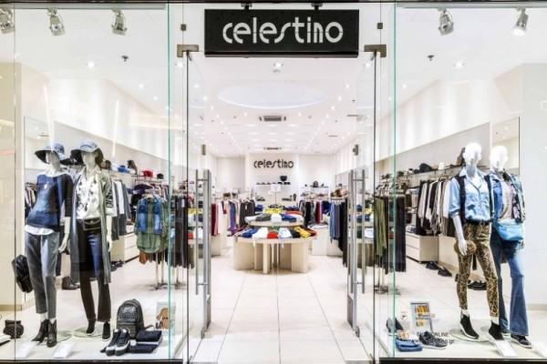 Celestino: Το ψηλόμεσο τζιν που κάνει τέλεια πόδια και κομψή σιλουέτα έχει έκπτωση και κοστίζει μόνο 16 ευρώ!