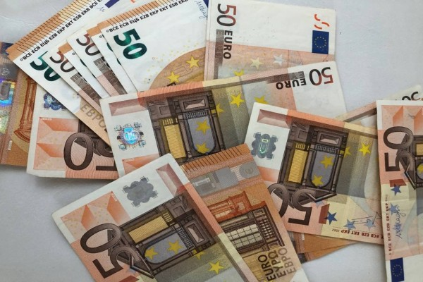 Κοινωνικό Μέρισμα Ανατροπή: 700+ ευρώ σε περισσότερες τσέπες μέχρι τις 27 Φεβρουαρίου!