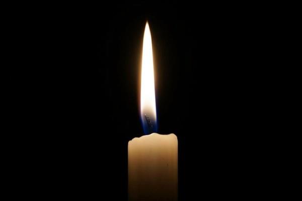 Θλίψη στο ελληνικό μπάσκετ! Πέθανε ο Νίκος Χατζής!