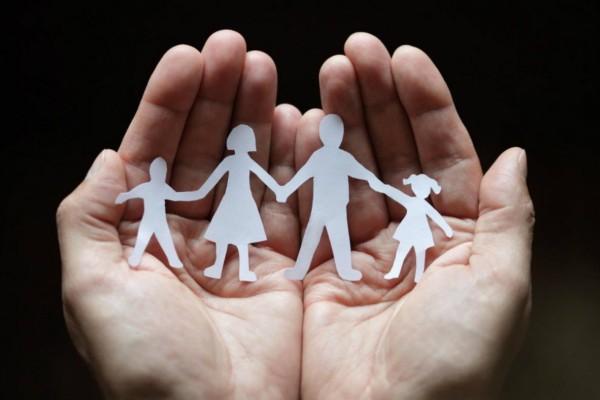 Έρχονται οι πληρωμές για επιδόμα παιδιού, ΚΕΑ, επίδομα ενοικίου και προνοιακά! Δείτε ποιοι θα τα πάρετε!