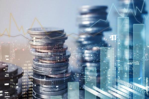 Έρχεται μείωση προκαταβολής φόρου στις επενδύσεις! Πότε θα γίνει και πόσο θα αποφύγετε;