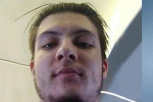 77 μέρες από την εξαφάνιση του 21χρονου Νικόλα Θεοδωρίδη! Κραυγή αγωνίας από τη μητέρα του: «Ας τηλεφωνήσει να...» (Video)