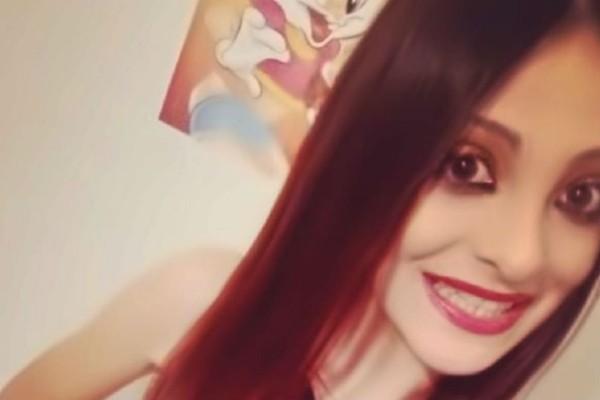 Ραγδαίες εξελίξεις με την 24χρονη δασκάλα από την Εύβοια που πέθανε 29 κιλά! Τι ζητάνε οι γονείς της; (Video)