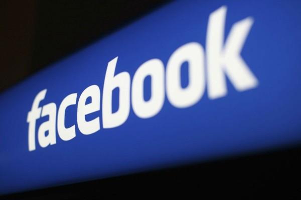 Σαρωτικές αλλαγές στο Facebook! (photo-video)