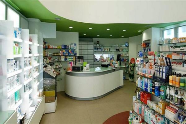 Μεγάλη απόφαση του ΣτΕ: Φαρμακεία θα μπορούν να ανοίγουν και μη φαρμακοποιοί!