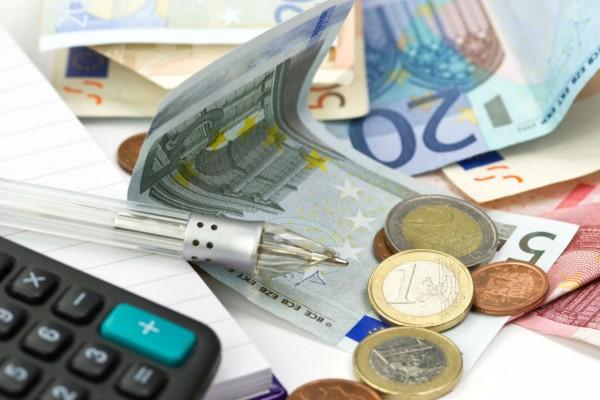 Έρχονται μειώσεις φόρων! Ποιες αλλαγές έρχονται σε ΕΝΦΙΑ και εισφορά αλληλεγγύης;