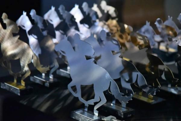 Horse Racing Awards 2020: Οι πρωταγωνιστές του ιπποδρόμου σε μια ξεχωριστή βραδιά στο Μarkopoulo Park!
