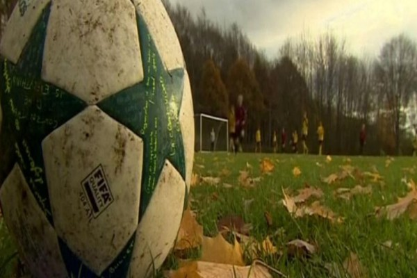 Σάλος στο παγκόσμιο ποδόσφαιρο: Πρόεδρος πασίγνωστης ομάδας κατηγορείται για ερωτική κακοποίηση!