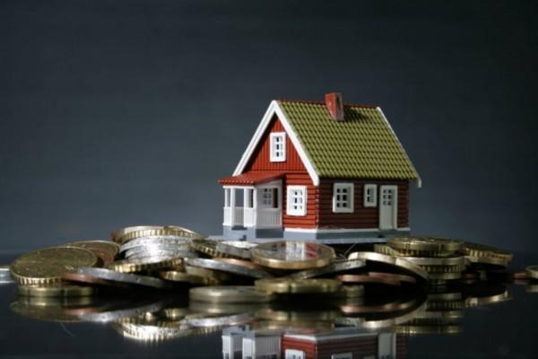 Τελευταία ευκαιρία για προστασία της πρώτης κατοικίας! Τι πρέπει να κάνετε και μέχρι πότε μπορείτε;