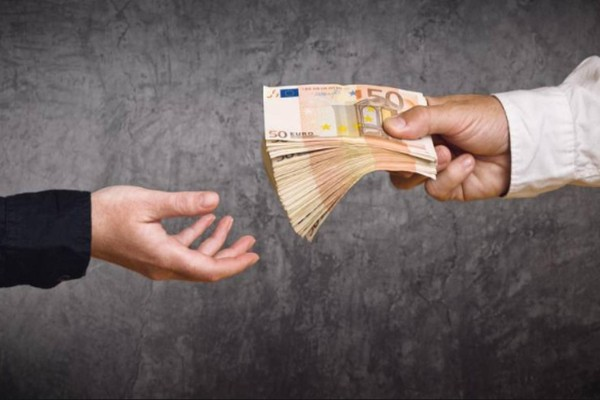 500 ευρώ επιπλέον στις τσέπες σας! Τεράστια ανάσα